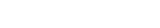 企业文化,兰州新利客户端下载建设,兰州新利客户端下载建设公司,兰州做新利客户端下载,兰州做新利客户端下载公司,兰州APP定制开发,兰州APP定制,兰州小程序开发,兰州微信小程序开发|兰州软件开发|兰州软件系统开发