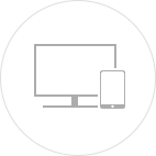 定制网站建设,兰州网站制作,兰州网站设计,兰州高端网站建设