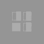 HTML5网站制作,兰州网站制作,兰州网站设计,兰州高端网站建设