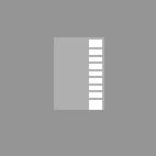 兰州网站制作,域名kok平台买球赛器租用,兰州网站建设
