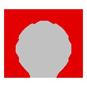 兰州网站制作,专业制定,兰州网站建设