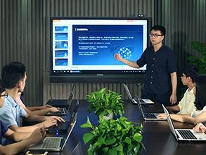 Web环境搭建教程:lamp