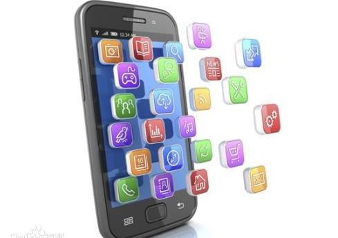 App,美发美容行业融入互联网经济的入口